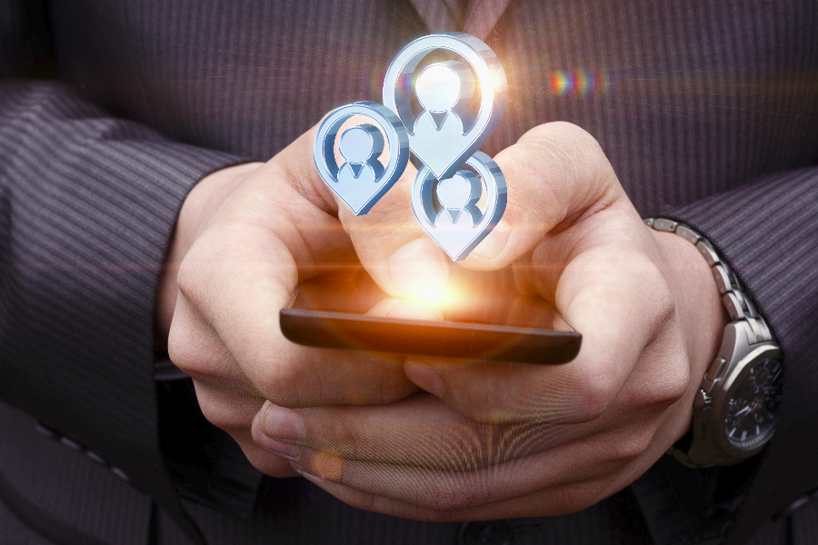 How Temporary Staffing Agencies Place Candidates Faster with SMS for Recruiters