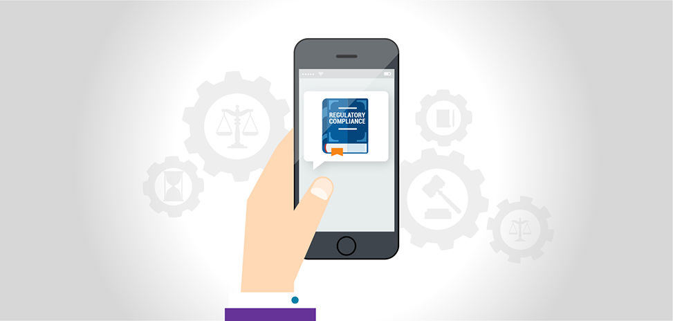 A Guide to Text Messaging Regulatory Compliance and TCPA