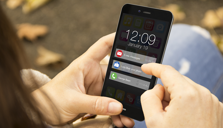 Top 6 Ways to Increase SMS Delivery