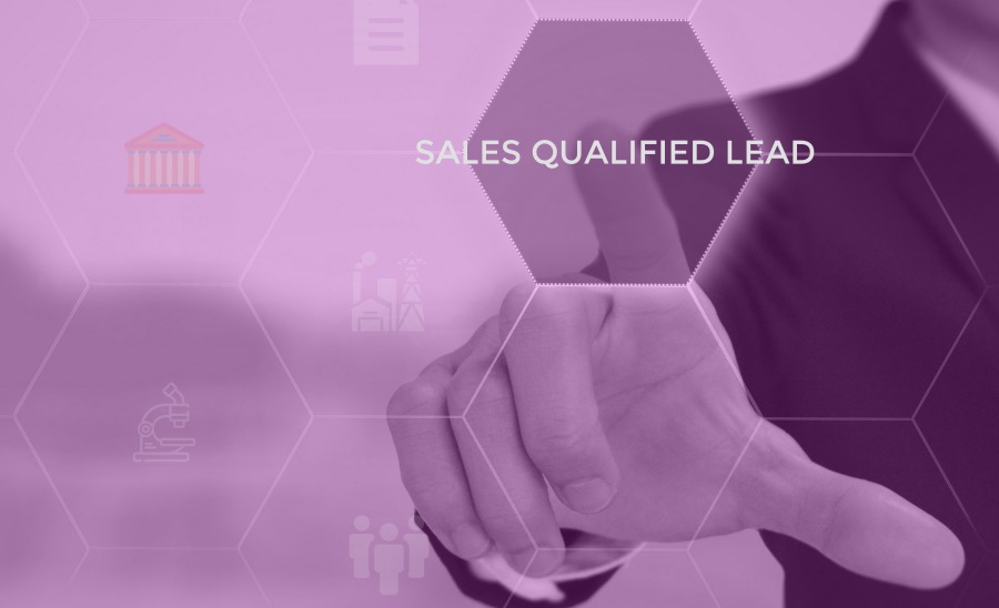 What Could You do With 10X More Sales Leads?